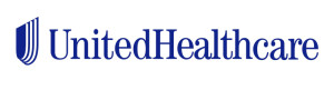 united-healthcare-logo-800x216